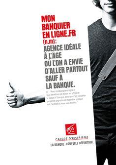 http://www.la-banque-nouvelle-definition.fr/