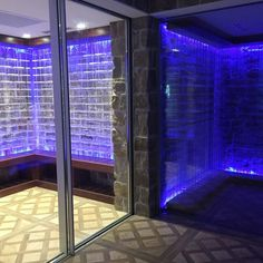 Signature Cellars is one of the best companies that provide you with the best service for wine cellar construction. The professionals are highly skilled and will take the proper steps before the construction. Visit: https://signaturecellars.com.au