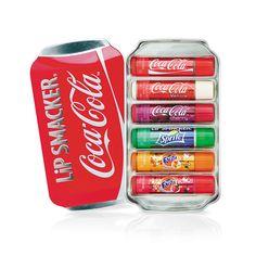 Updated-Coca-Cola-Lipsmackers-870x870.jpg (870×870)