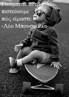 baby on skateboard black and white photo, pretty much adorable Fashion Kids, Little Boy Fashion, Style Fashion, Cute Kids, Cute Babies, Baby Kids, Baby Baby, Cool Baby, Baby Love