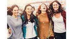 Friendship day celebration ideas    రాబోయే స్నేహితుల రోజును ఈసారి మీ చిరకాల మిత్రులతో కలిసి స్పెషల్గా జరుపుకోవాలని భావిస్తున్నారా? మీ స్నేహబంధాన్ని గుర్తుచేసుకుంటూ...http://bit.ly/2axovkB    #FriendshipDay2016 #Friendship #FriendsForever #VasundharaKutumbam #FriendshipDay