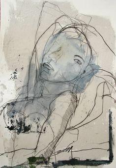 Jylians Drawings