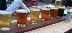 buller-beer-perspective