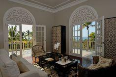 Google Image Result for http://www.luxurylivingint.com/images/articles/las-terrenas-peninsula-house-interior.jpg