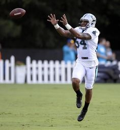 Jerseys NFL Cheap - 1000+ ideas about Carolina Panthers Training Camp on Pinterest ...