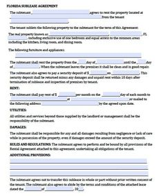 Printable sample vehicle bill of sale template form for Vehicle sublease agreement template
