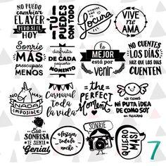 Etiquetas Vinilo Frascos Souvenir Frases Personalizadas Etiquetas Frascos Souvenir Frases Personalizalas Rosario - $ 159,00
