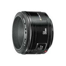 just bought this 50 mm lens :)