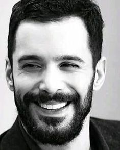 Turkish Men, Turkish Actors, Dream Catcher Mandala, Good Morning My Friend, Elcin Sangu, Papi Chulo, Big Love, Barista, My Man