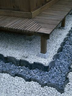 Private House, Ito, Japan, Traditional Japanese - Zen Style, Detail