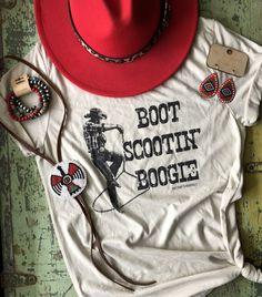 Fashion Tips Body .Fashion Tips Body Cowgirl Dresses, Cowgirl Outfits, Western Outfits, Cowgirl Fashion, Cowgirl Clothing, Southern Outfits, Country Outfits, Country Fashion, European Fashion