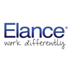 Elance is my online workforce community of choice. They let entrepreneurs like you and me hire, manage, and pay remote contractors as if they were in our own office. ow.ly/g7Qup