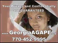 Adoption Agencies Rome GA, Adoption, 770-452-9995, Georgia AGAPE, Adopti... https://youtu.be/OxN1YU4vWSw