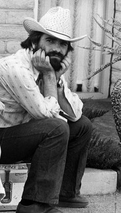 Martin Scorsese, Cowboy Hats, Couple Photos, Couple Shots, Couple Photography, Couple Pictures