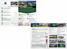 Company Profile Designers South Africa   Order Yours Now   Web Devine Corporate Profile, Business Profile, Company Profile Design, Company Letterhead, South Africa, Designers, Kale, Sample Resume, Education