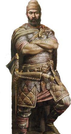 Burebista was a Thracian king of the Getae and Dacian tribes from BC to BC. He was the first king who successfully unified the tribes of the Dacian Kingdom. History Of Romania, Liberia Africa, Romanian People, Romania Map, Armor Clothing, Fantasy Paintings, Knights Templar, Dark Ages, Ancient Civilizations