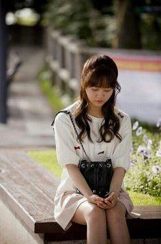 Lee Eun Bi