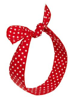 Rockabilly Through the Wire Headband in Red by ModCloth Wire Headband, Head Wrap Headband, Headbands, Headband Hairstyles, Trendy Hairstyles, Red Hair Accessories, Nautical Outfits, Colored Hair Tips, Rockabilly Hair