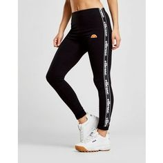 Shop online for Women - Nike with JD Sports, the UK's leading sports fashion retailer. Cute Sweatpants, Ellesse, Jd Sports, Nike Outfits, Air Max, What To Wear, Trainers, Nike Women, Leggings