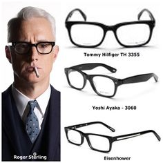 Google Image Result for http://www.mylusciouslife.com/portals/0/luscious%2520photos9/Mad%2520Men%2520glasses%2520-%2520roger%2520sterling%2520from%2520glassesusa.jpg
