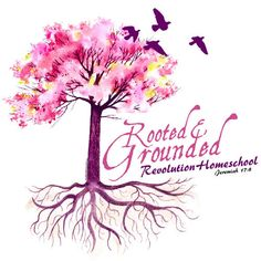(http://www.shopgreatproducts.com/new-rooted-grounded-girl-t-shirt/)