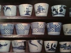 soba choko cups