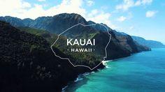 Tesla Is Now An Energy Provider In Kauai, Hawaii, With Powerpack + Solar Installation