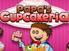 Agario Papa's Cupcakeria Game #agario_papas_cupcakeria #hola_launcher #hola #hola_launcher_apk #hola_launcher_download http://holalauncher0.com/