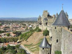 Comparateur de voyages http://www.hotels-live.com : Top destination Hôtels Pas Chers à Carcassonne avec les avis clients http://po.st/BlvWV6 via Hotels-live.com https://www.facebook.com/125048940862168/photos/a.176989469001448.40098.125048940862168/1106561576044228/?type=3 #Tumblr #Hotels-live.com