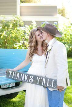 Rustic Country Wedding #anneandjacobbundic #jamiemannphotography