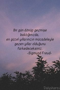 Inspirational Teamwork Quotes, Motivational Words, Sigmund Freud, Motivation Sentences, Book Quotes, Life Quotes, Allah Quotes, Good Night Quotes, I Can Do It