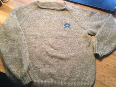 Cancer, Men Sweater, Bows, Knitting, Sweaters, Fashion, Arches, Moda, Tricot