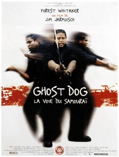 Ghost Dog: The Way of the Samurai (1999) Filme online HD 720P :http://cinemasfera.com/ghost-dog-the-way-of-the-samurai-1999-filme-online-hd-720p/