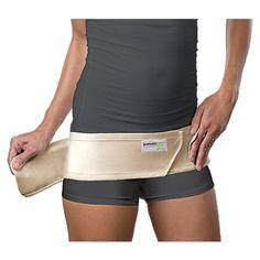 Shrinkx Hips Post-Pregnancy Belt; Reduce Hips after Pregnancy