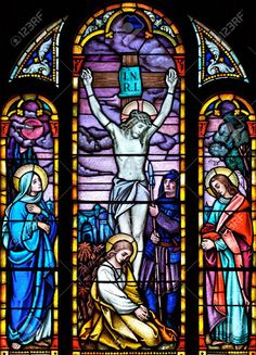 Записи євангелика Ауґсбурзького віросповідання: Вы сыны Бога живого
