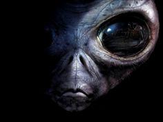 The Extraterrestrial Presence in our World Today: What You Aren't Being Told