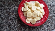 Mini köstebek pasta Fruit Salad, Oatmeal, Pasta, Breakfast, Food, The Oatmeal, Morning Coffee, Fruit Salads, Rolled Oats