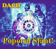 Dacul Mailo: Aici este DACIA!!! Slogan, Comic Books, Comics, Cover, Art, Romania, Places, Art Background, Kunst