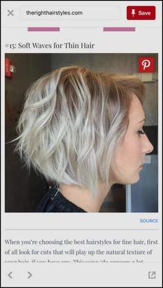 Hervorgehoben Bob Styles Fuer Eine Neue Haarfarbe Die Besten 25 ...   Einfache Frisuren