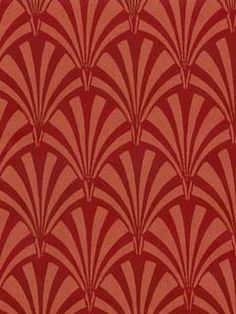 Check out this wallpaper Pattern Number: 687560 from @American Blinds and Wallpaper