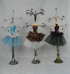 Image detail for -doll holder,jewelry display products, buy Earring stand,jewelry doll ...
