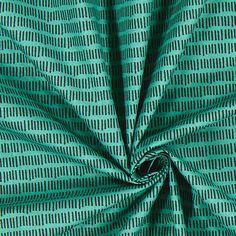 Kretong Streck Zatrai – grön