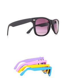 833197fc3d 21 Best Sunglasses images