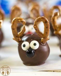 reindeer-oreo-balls-2.jpg (750×938)