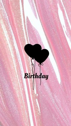 Instagram Logo, Instagram Party, Pink Instagram, Instagram Frame, Profile Pictures Instagram, Instagram Story Ideas, Cute Wallpapers, Wallpaper Backgrounds, Happy Birthday African American