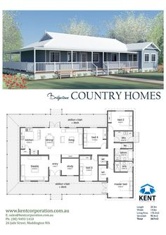 Tips, tricks, as well as resource for acquiring the absolute best outcome and attaining the optimum perusal of Update Your Home Barn House Plans, Bedroom House Plans, Dream House Plans, House Floor Plans, Bridgetown, Building Plans, Building A House, Haus Am See, Pole Barn Homes