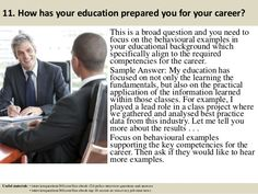 124 police interview questions and answers pdf Job Interview Preparation, Interview Questions And Answers, Job Interview Tips, Career Help, Career Advice, English Transition Words, Work Goals, Job Search Tips, Future Jobs