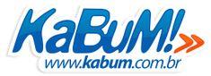 KaBuM! - Placa-Mãe ASRock p/ Intel LGA 1151 mATX B150M-HDV, 2xDDR4, D-Sub, DVI-D, HDMI, 6 x USB 3.0