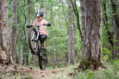 #mountainbike#federgabel#woombikes #kidsmountainbike#offroad#trail #kinderfahrrad#mountainbike Offroad, Kids Bike, Trail, Bicycle, Vehicles, Tours, Bike, Off Road, Bicycle Kick