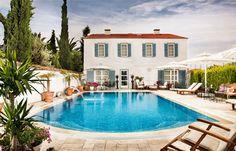 Beyevi Hotel